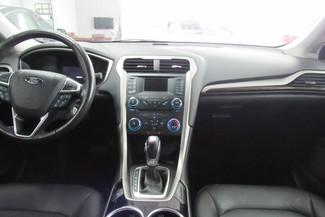 2014 Ford Fusion SE Chicago, Illinois 19