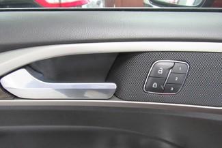 2014 Ford Fusion SE Chicago, Illinois 9
