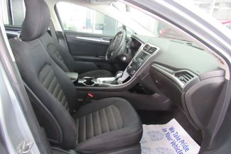 2014 Ford Fusion SE Chicago, Illinois 6