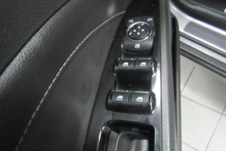 2014 Ford Fusion Titanium W/NAVIGATION SYSTEM/ BACK UP CAM Chicago, Illinois 6