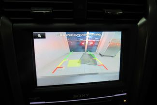 2014 Ford Fusion Titanium W/NAVIGATION SYSTEM/ BACK UP CAM Chicago, Illinois 13