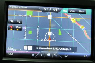 2014 Ford Fusion Titanium W/NAVIGATION SYSTEM/ BACK UP CAM Chicago, Illinois 12