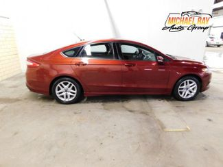 2014 Ford Fusion SE in Cleveland , OH 44111