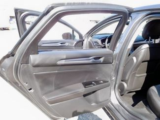 2014 Ford Fusion Titanium  city Ohio  Arena Motor Sales LLC  in , Ohio
