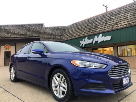 2014 Ford Fusion SE ONLY 21,000 Miles in Dickinson, ND