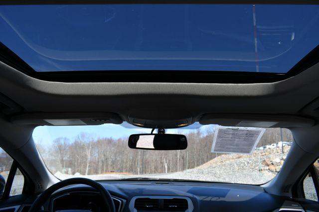 2014 Ford Fusion Energi SE Luxury Naugatuck, Connecticut 20