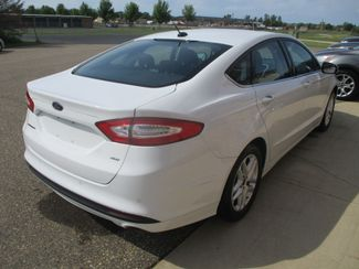 2014 Ford Fusion SE Farmington, MN 1
