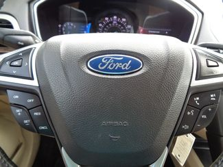 2014 Ford Fusion SE  city TX  Texas Star Motors  in Houston, TX