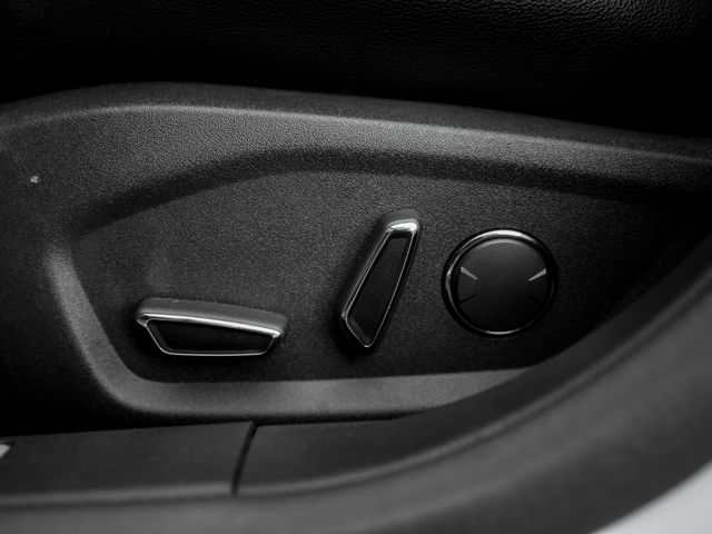 2014 Ford Fusion Hybrid Titanium Burbank, CA 22