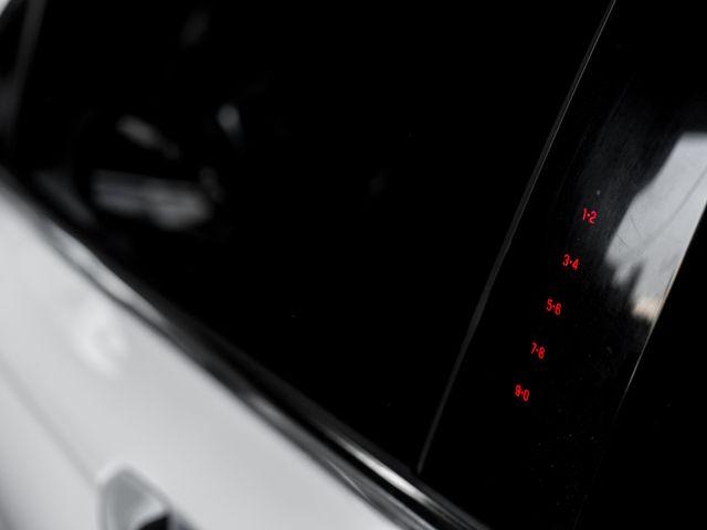 2014 Ford Fusion Hybrid Titanium Burbank, CA 25