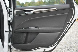2014 Ford Fusion Hybrid SE Naugatuck, Connecticut 11