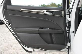 2014 Ford Fusion Hybrid SE Naugatuck, Connecticut 12