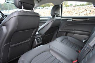 2014 Ford Fusion Hybrid SE Naugatuck, Connecticut 13