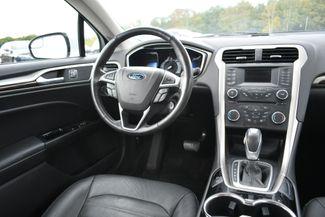 2014 Ford Fusion Hybrid SE Naugatuck, Connecticut 15