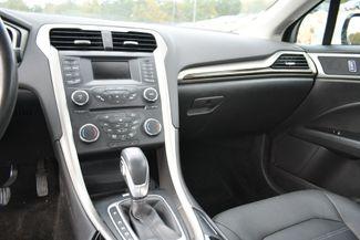 2014 Ford Fusion Hybrid SE Naugatuck, Connecticut 21
