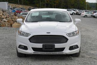 2014 Ford Fusion Hybrid SE Naugatuck, Connecticut 7