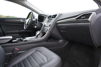 2014 Ford Fusion Hybrid SE Naugatuck, Connecticut 8