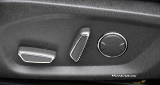 2014 Ford Fusion Hybrid Titanium Waterbury, Connecticut 25