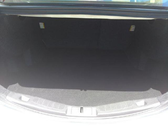 2014 Ford Fusion SE in Jonesboro, AR 72401