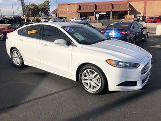 2014 Ford Fusion SE in Kingman Arizona, 86401