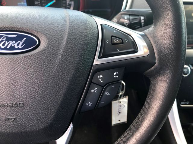 2014 Ford Fusion SE Knoxville , Tennessee 23
