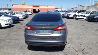 2014 Ford Fusion SE CAR PROS AUTO CENTER (702) 405-9905 Las Vegas, Nevada 1
