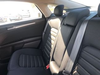 2014 Ford Fusion SE CAR PROS AUTO CENTER (702) 405-9905 Las Vegas, Nevada 6