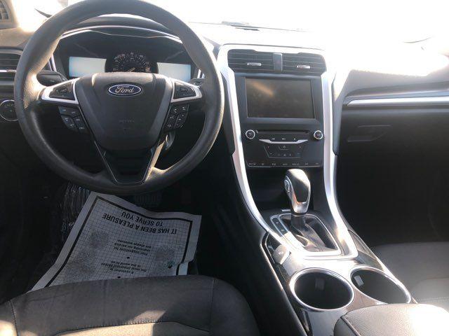 2014 Ford Fusion SE CAR PROS AUTO CENTER (702) 405-9905 Las Vegas, Nevada 7