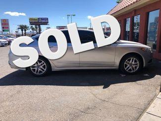 2014 Ford Fusion SE CAR PROS AUTO CENTER (702) 405-9905 Las Vegas, Nevada