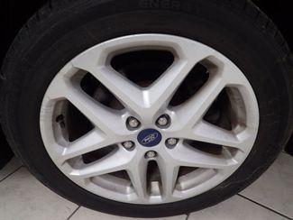 2014 Ford Fusion SE Lincoln, Nebraska 2