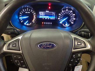 2014 Ford Fusion SE Lincoln, Nebraska 7