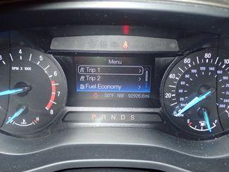 2014 Ford Fusion SE Lincoln, Nebraska 8