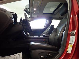 2014 Ford Fusion Titanium Lincoln, Nebraska 5