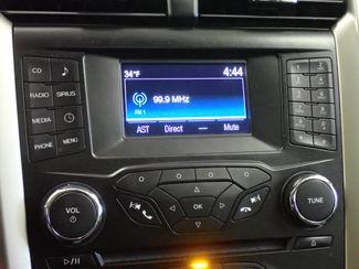 2014 Ford Fusion SE Lincoln, Nebraska 6