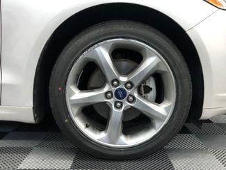 2014 Ford Fusion SE LINDON, UT 10