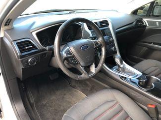 2014 Ford Fusion SE LINDON, UT 12