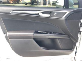 2014 Ford Fusion SE LINDON, UT 15