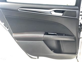 2014 Ford Fusion SE LINDON, UT 20