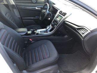 2014 Ford Fusion SE LINDON, UT 21