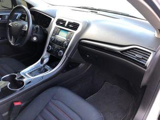 2014 Ford Fusion SE LINDON, UT 22