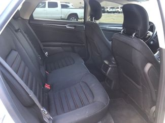 2014 Ford Fusion SE LINDON, UT 26
