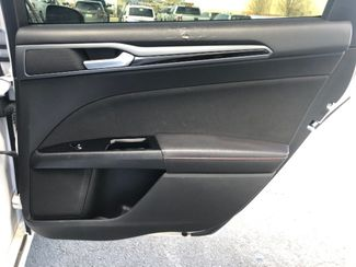 2014 Ford Fusion SE LINDON, UT 29