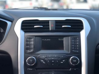 2014 Ford Fusion SE LINDON, UT 31