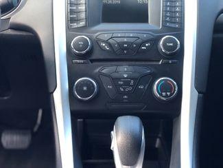 2014 Ford Fusion SE LINDON, UT 32
