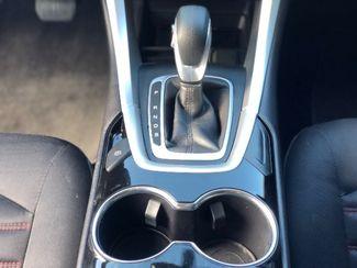 2014 Ford Fusion SE LINDON, UT 33