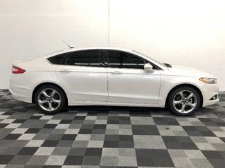 2014 Ford Fusion SE LINDON, UT 7