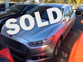 2014 Ford Fusion Titanium   Little Rock, AR   Great American Auto, LLC in Little Rock AR AR
