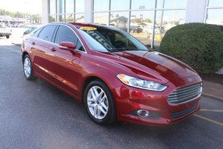 2014 Ford Fusion SE in Memphis, Tennessee 38115