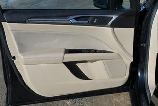 2014 Ford Fusion SE Naugatuck, Connecticut 9