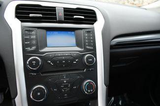 2014 Ford Fusion SE Naugatuck, Connecticut 22